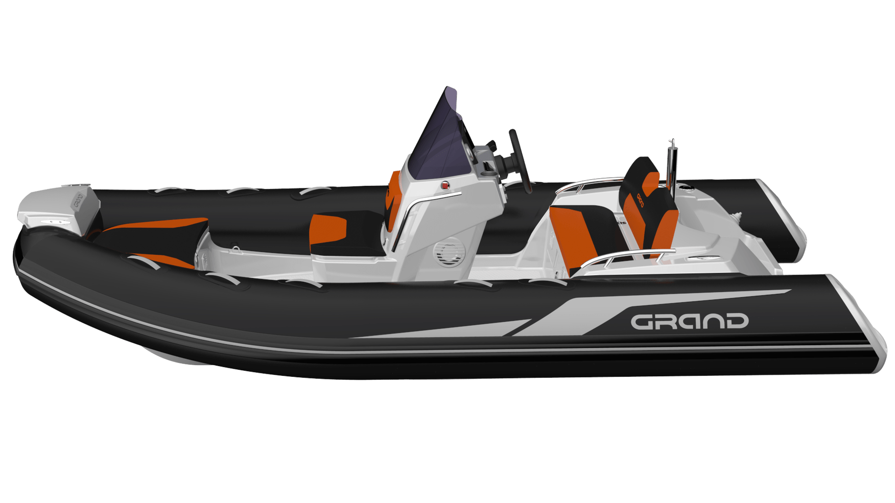G420_11