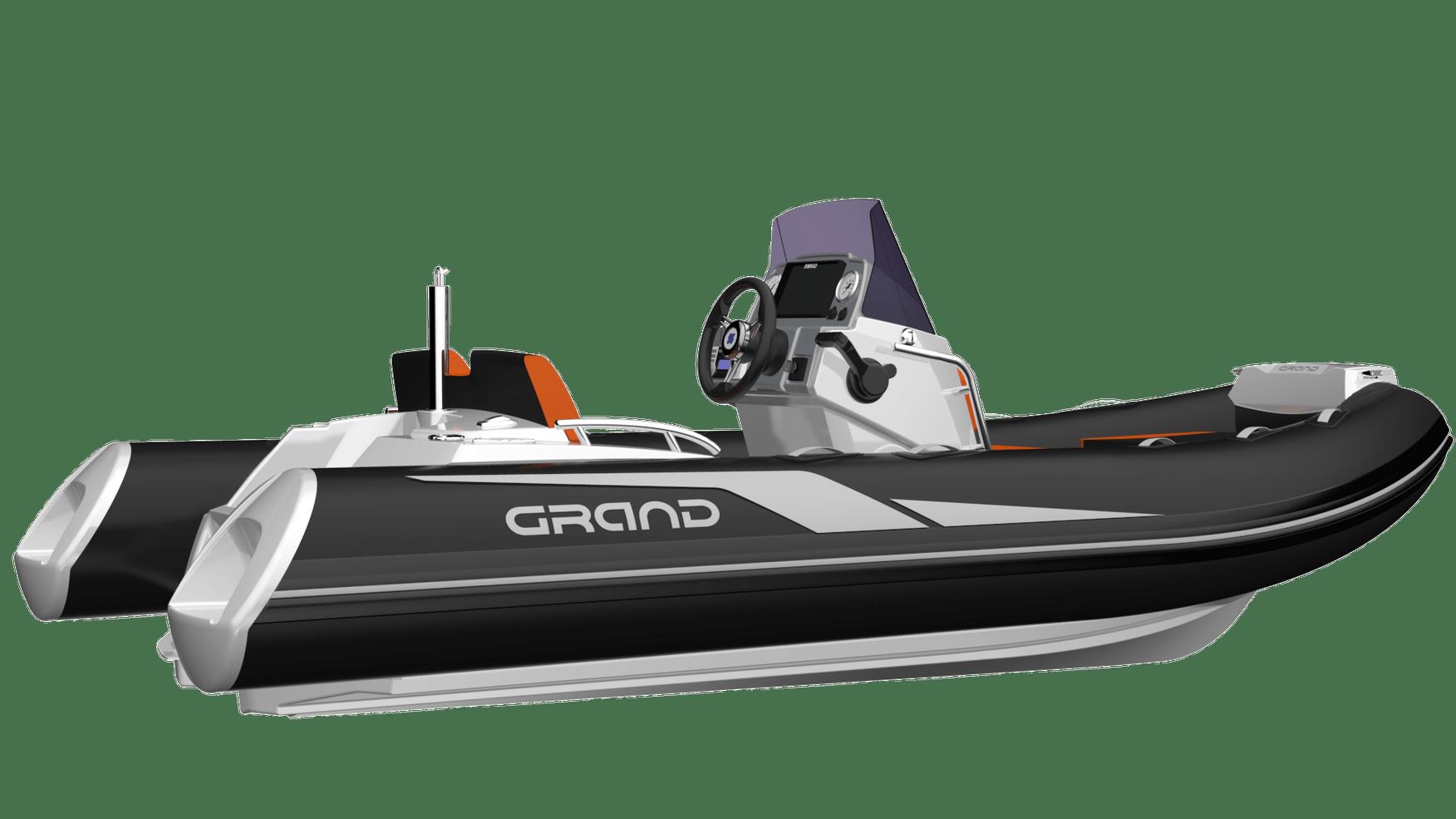 G420_8-1