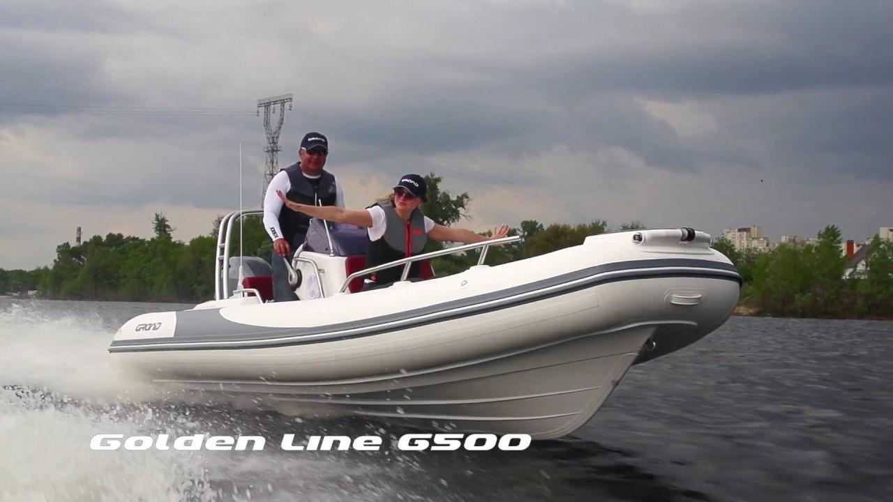 Grand G500