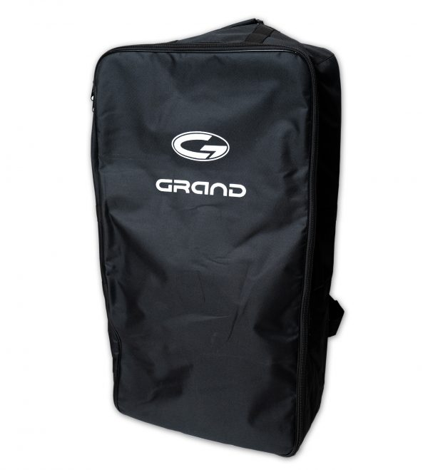 Grand SUP Brett bag