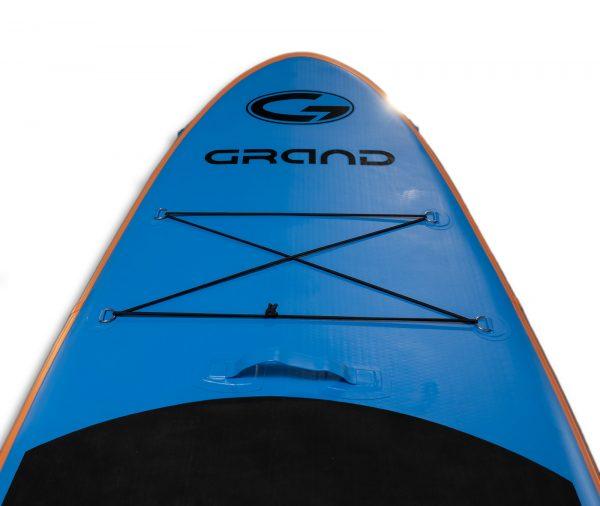 Grand SUP 10.6 Blå